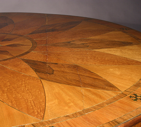 parquetry_table_cracks.jpg