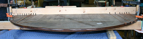 parquetry_table_repair1.jpg