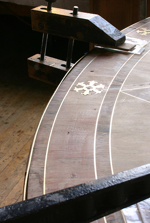parquetry_table_repair8.jpg
