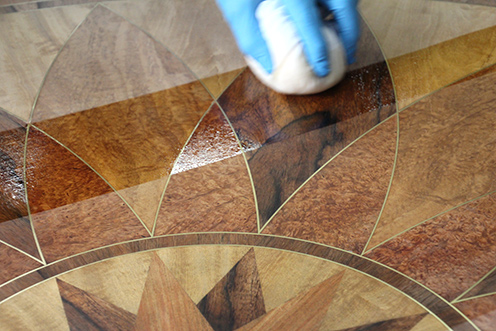 parquetry_table_shellac.jpg