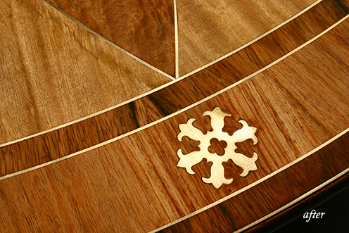 parquetry_table_repair4.jpg