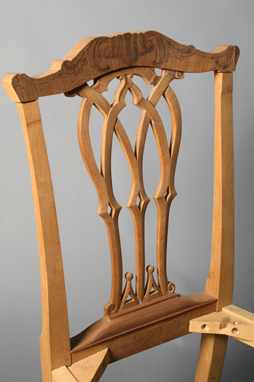 chippendale_chair_prototype2.jpg
