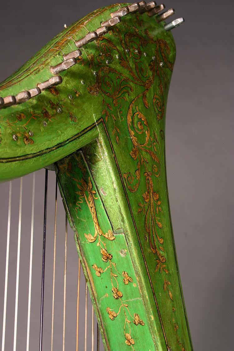 john_egan_harp4.jpg