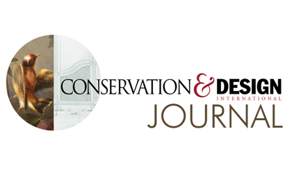 cdi_journal_logo.jpg