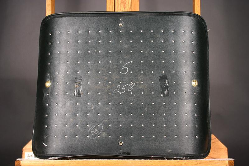 Eames-ottoman-upholstery-mounting-panel.jpg