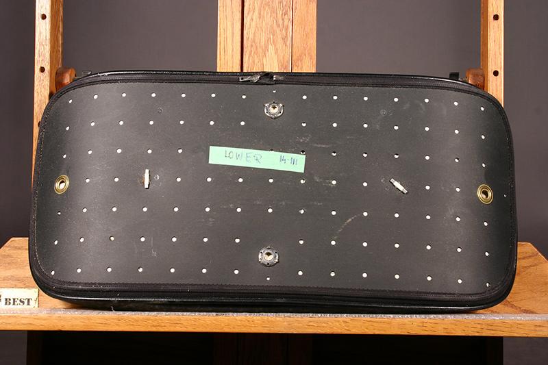 Eames-upholstery-mounting-panel2.jpg