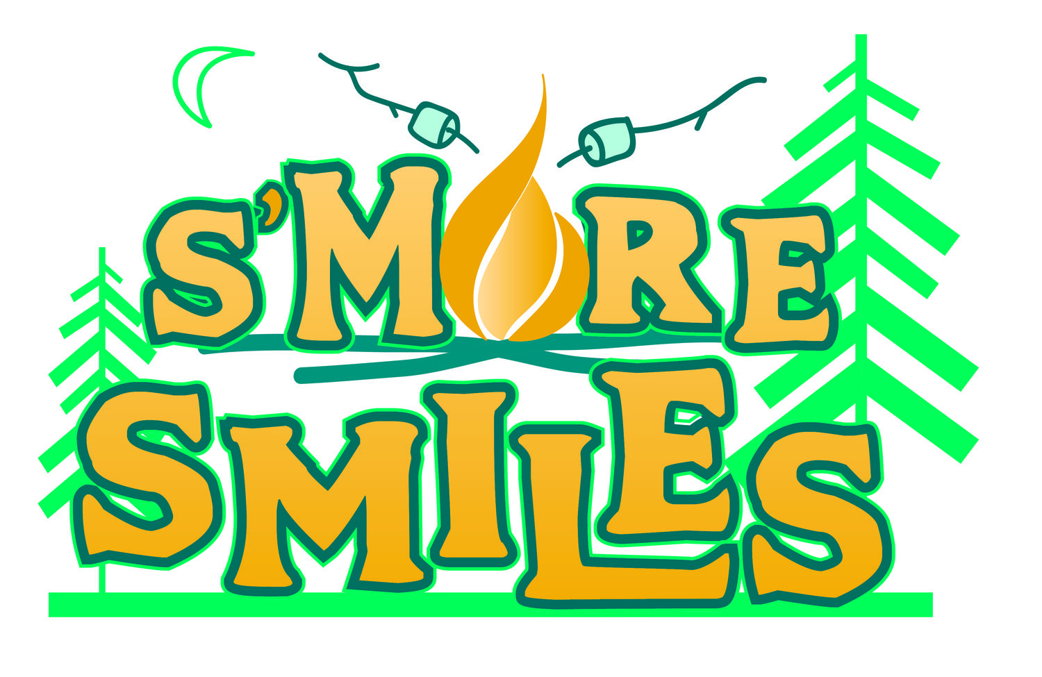 Welcome to S'more Smiles