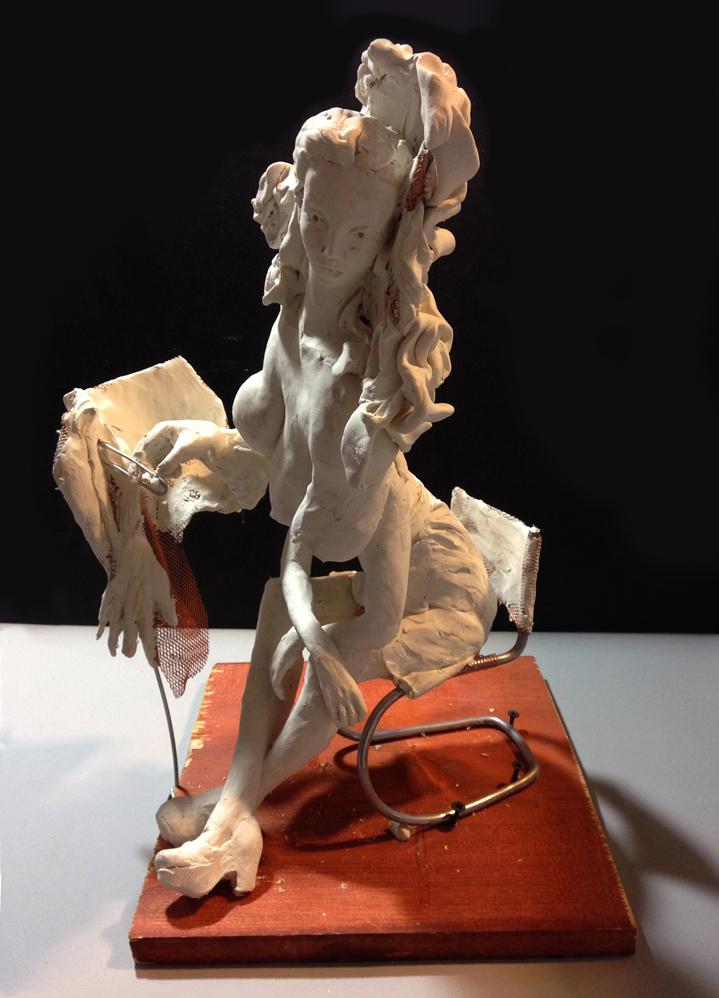 Autopsy Baroque 2016