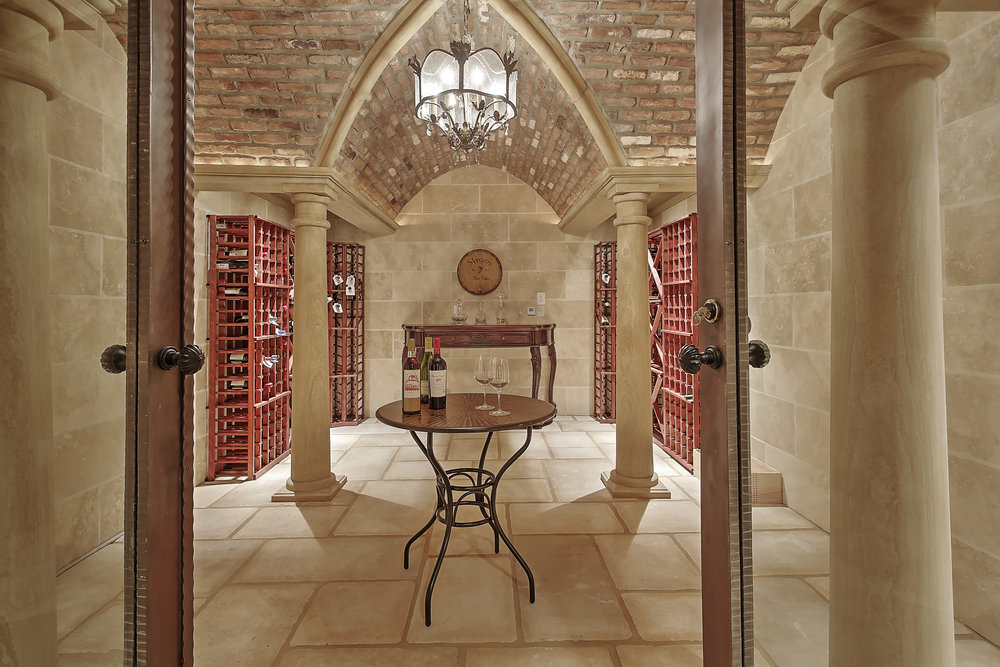 28 Long Hill wine cellar.jpg
