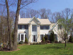 Green Brook<br>Offered at $699,900