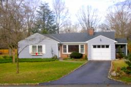 Florham Park<br>Offered at $469,900