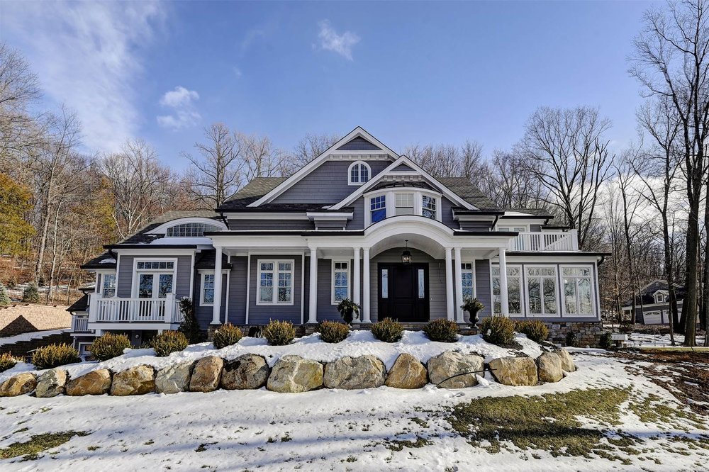 Chester<br>Offered at $1,695,000