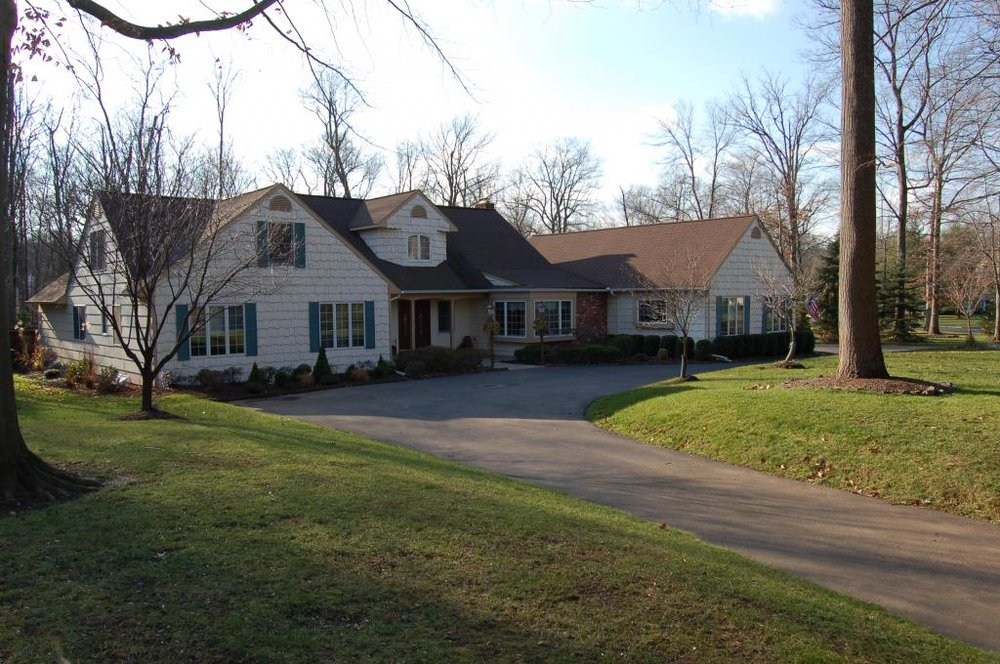 Long Hill Township<br>Offered at $899,000