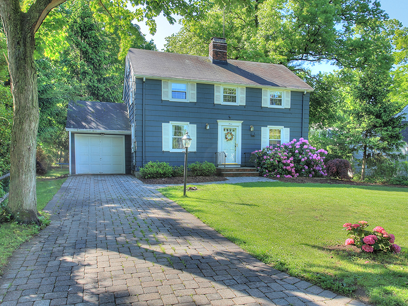 Chatham<br>Offered at $769,000