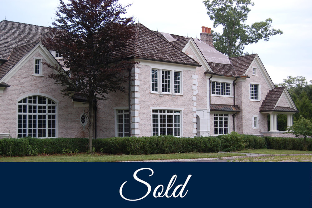 - 3 Kensington Ct Mendham_sold.jpg