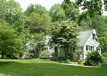 Bernardsville<br>Offered at $1,550,000