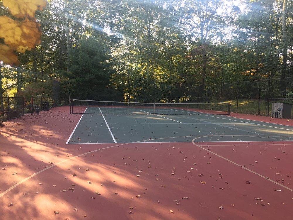 24b Tennis 2017-09-25 08.31.53 HDR.jpg