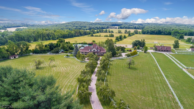 Tewksbury Offered at $2,499,000