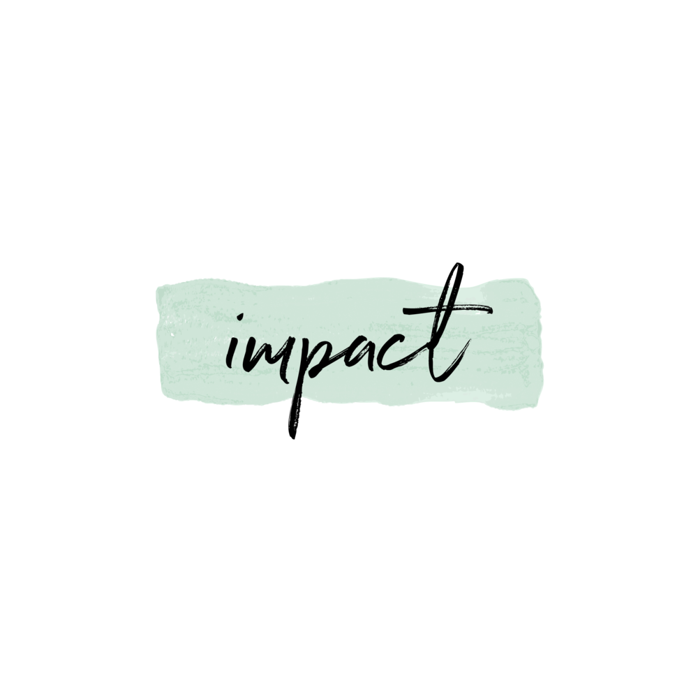 impact-02.png