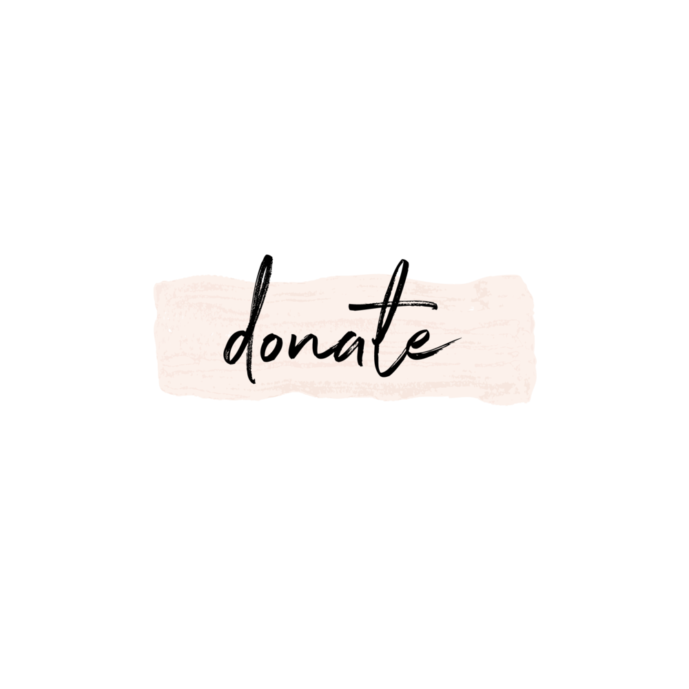 donate-09.png