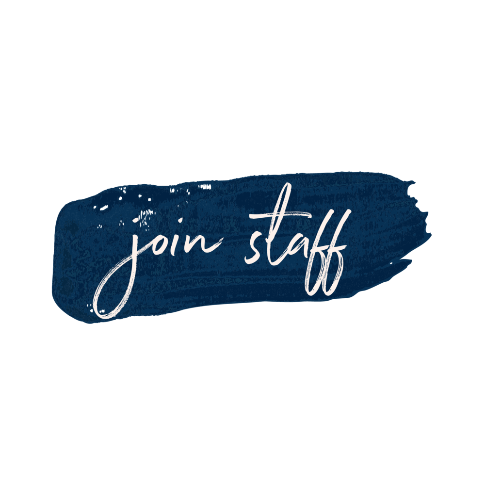 Copy of join staff