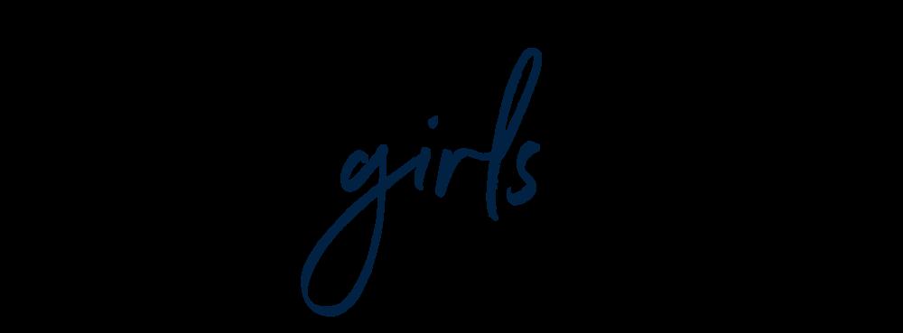girls-14.png
