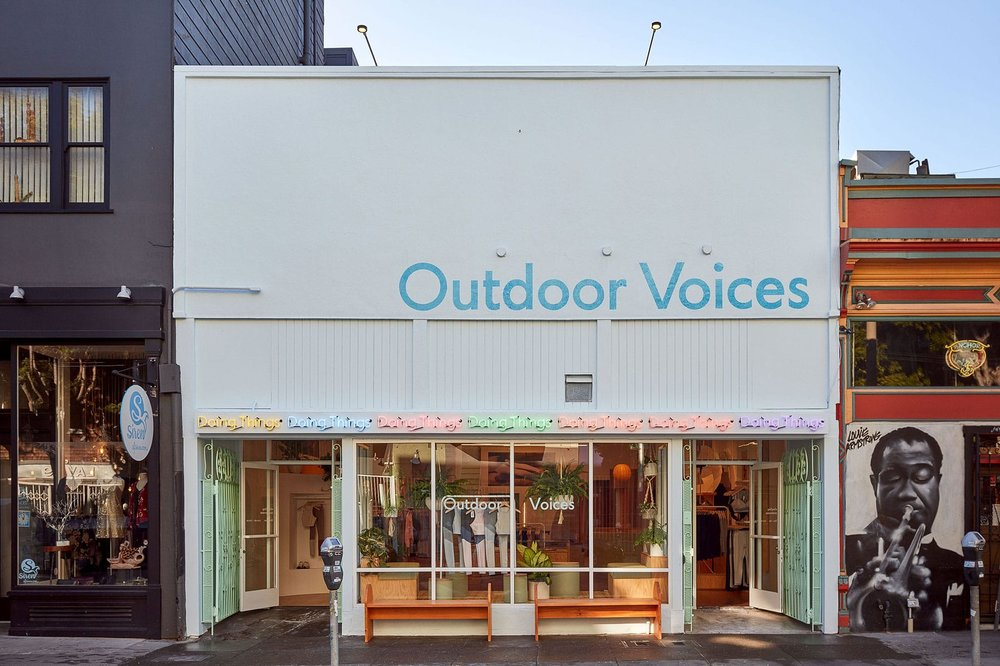 outdoor-voices-sf.jpg