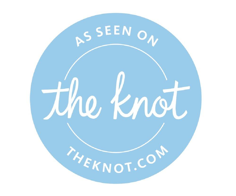 theknot-1200x1000.jpg