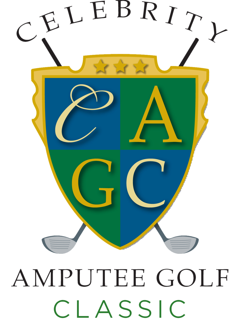 celebrity-amputee-golf-logo.png