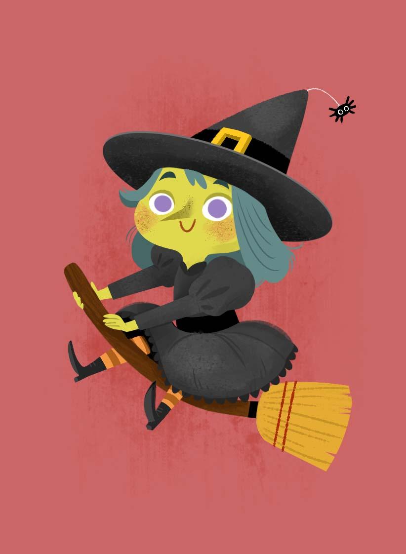 Halloween_GoFish_Witch_mdemmer.jpg