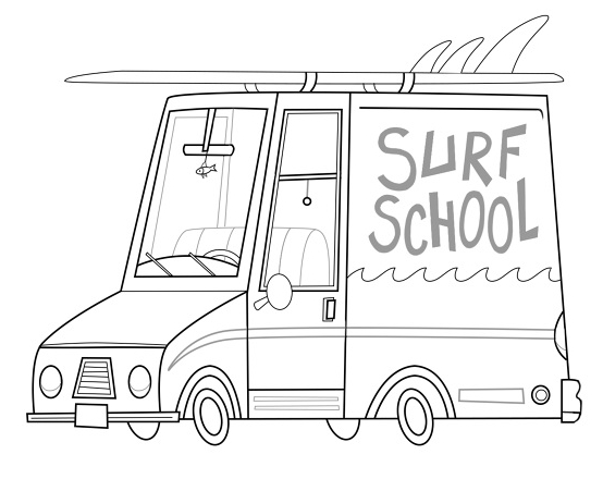 updatedcars_surfschool_1000.jpg
