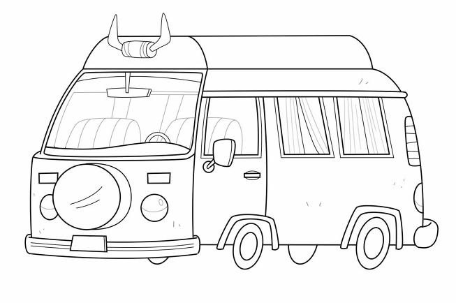 updatedcars_van_1000-1.jpg