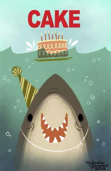 jaws_birthdaycard_mdemmer_389.jpg