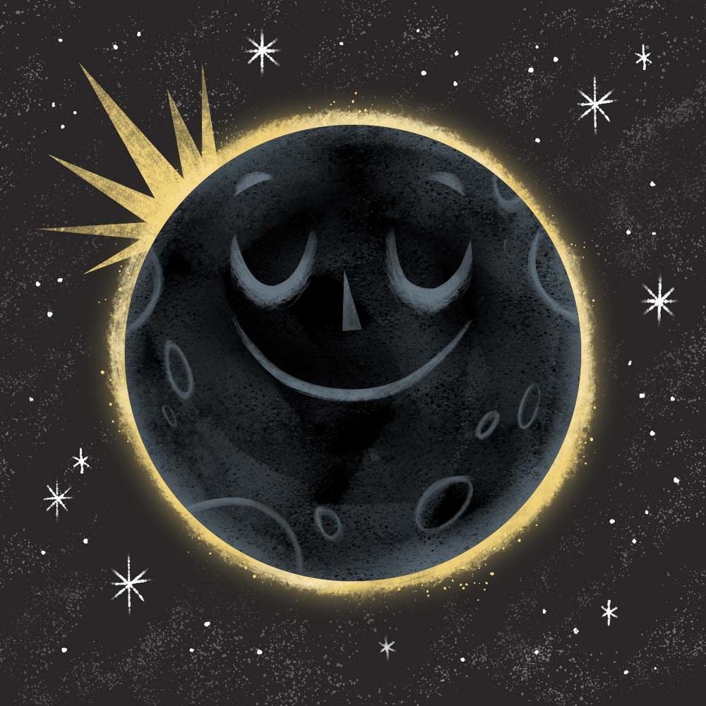 solar_eclipse_mdemmer_1000.jpg
