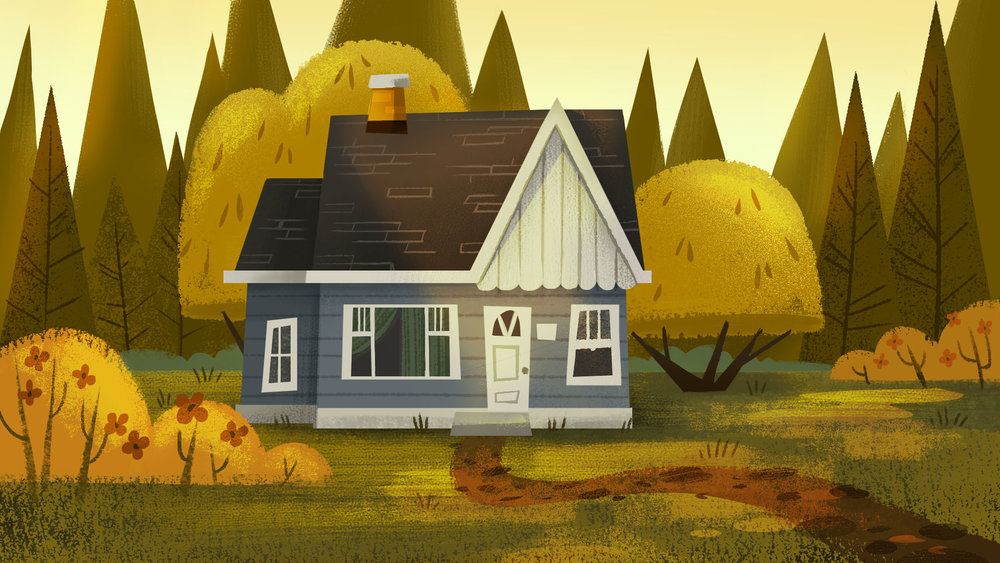 house in the wood_DAYv1.jpg