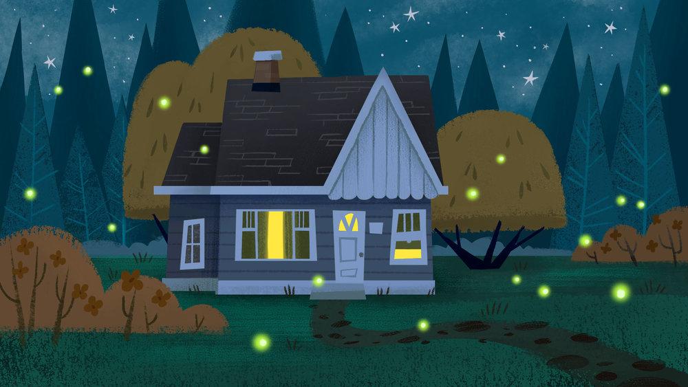 house in the wood_NIGHTv2.jpg