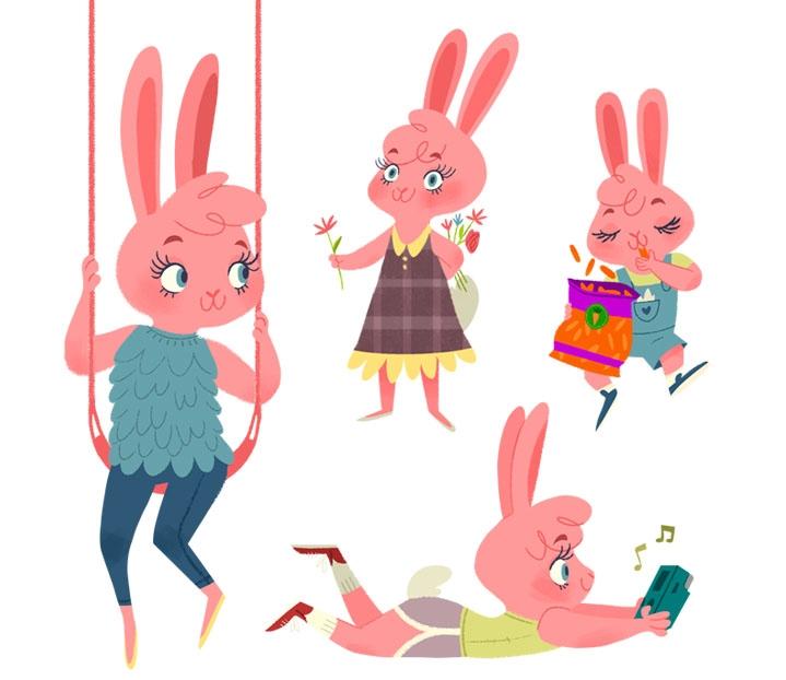 MDemmer_Portfolio_CD_bunny.jpg