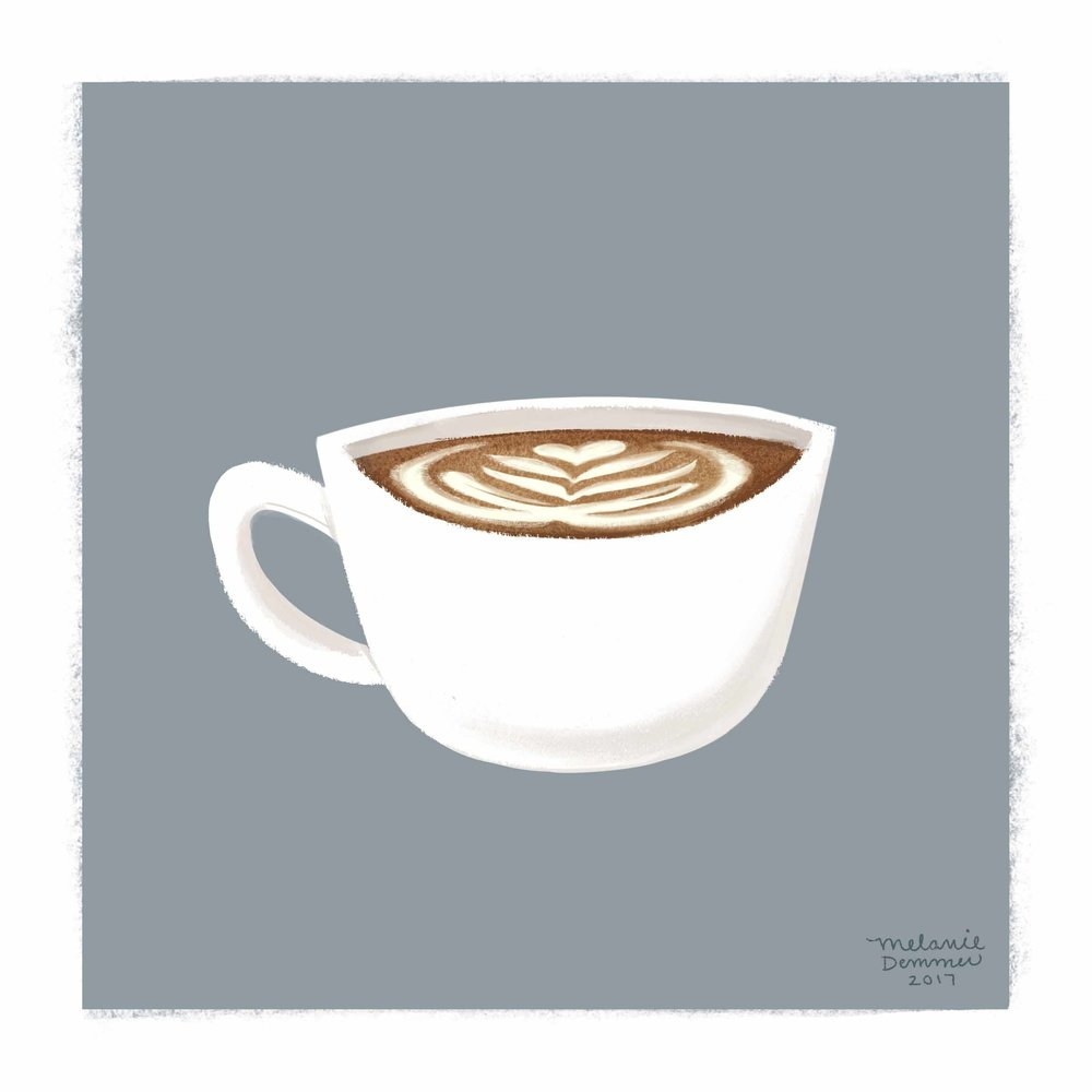 hotdrinksseries_mdemmer_cappuccino.jpg