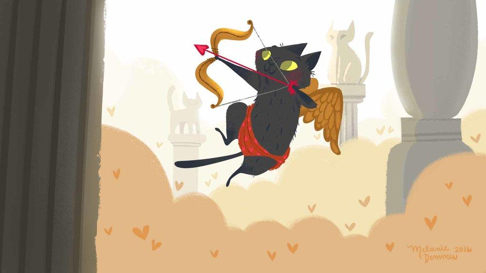 kitty_cupid_mdemmer.jpg