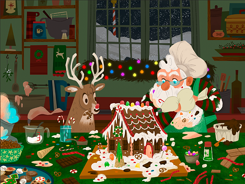 MDemmer_SANTAGINGERBREADHOUSE_800.png