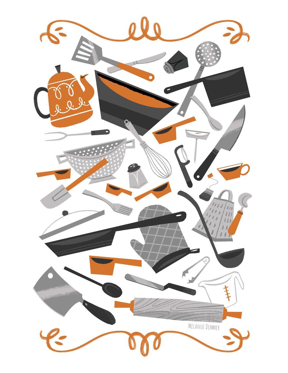 kitchenprint_mdemmer.jpg