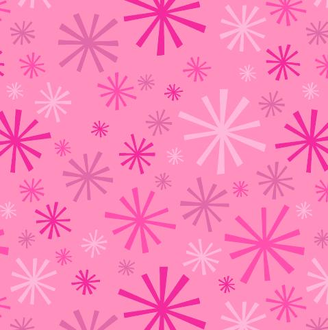 mdemmer_pinkburst.png