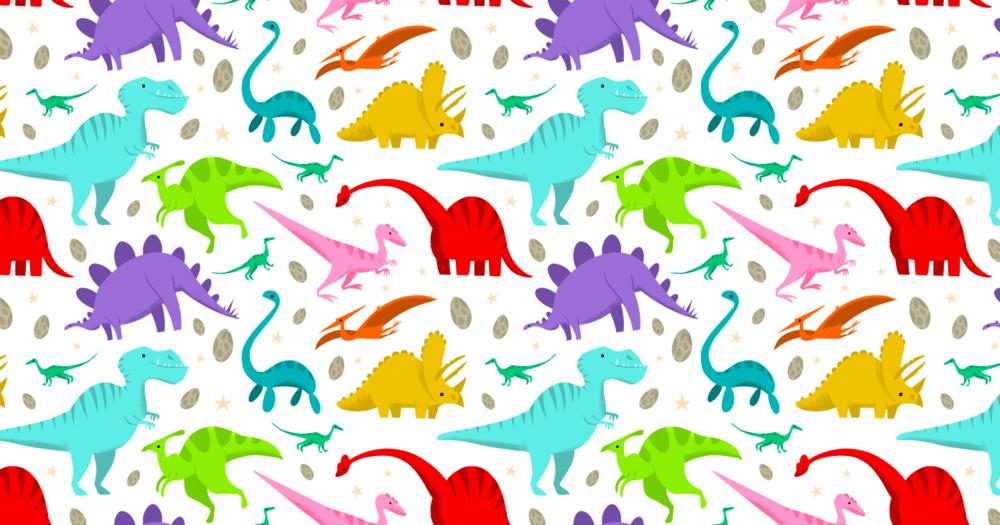 mdemmer_Dinosaur Pattern.png