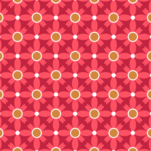 MDemmer_PinkPattern.png