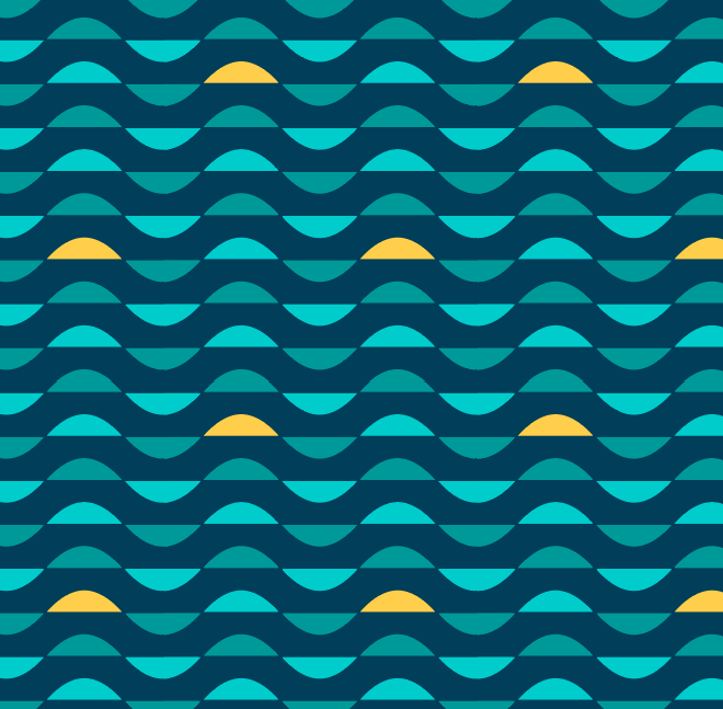mdemmer_waves.png