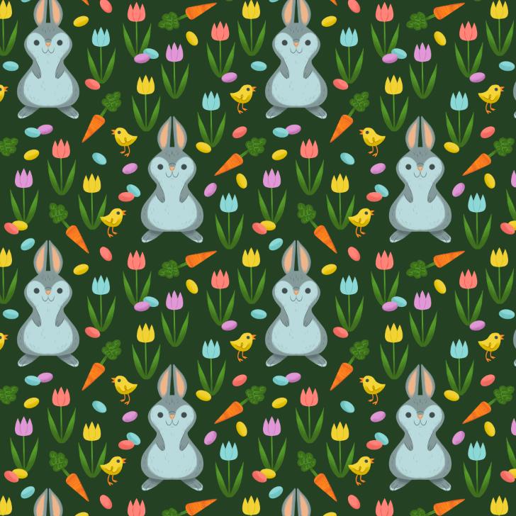 EasterPattern_MDEmmer.png