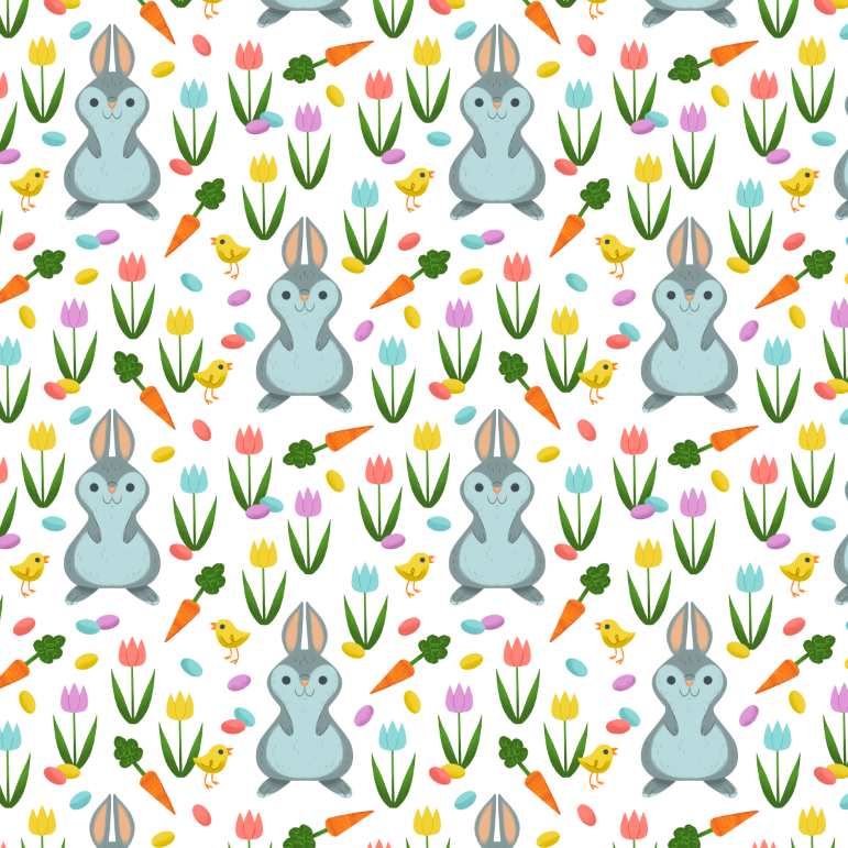 EasterPAttern_White_MDEmmer.png