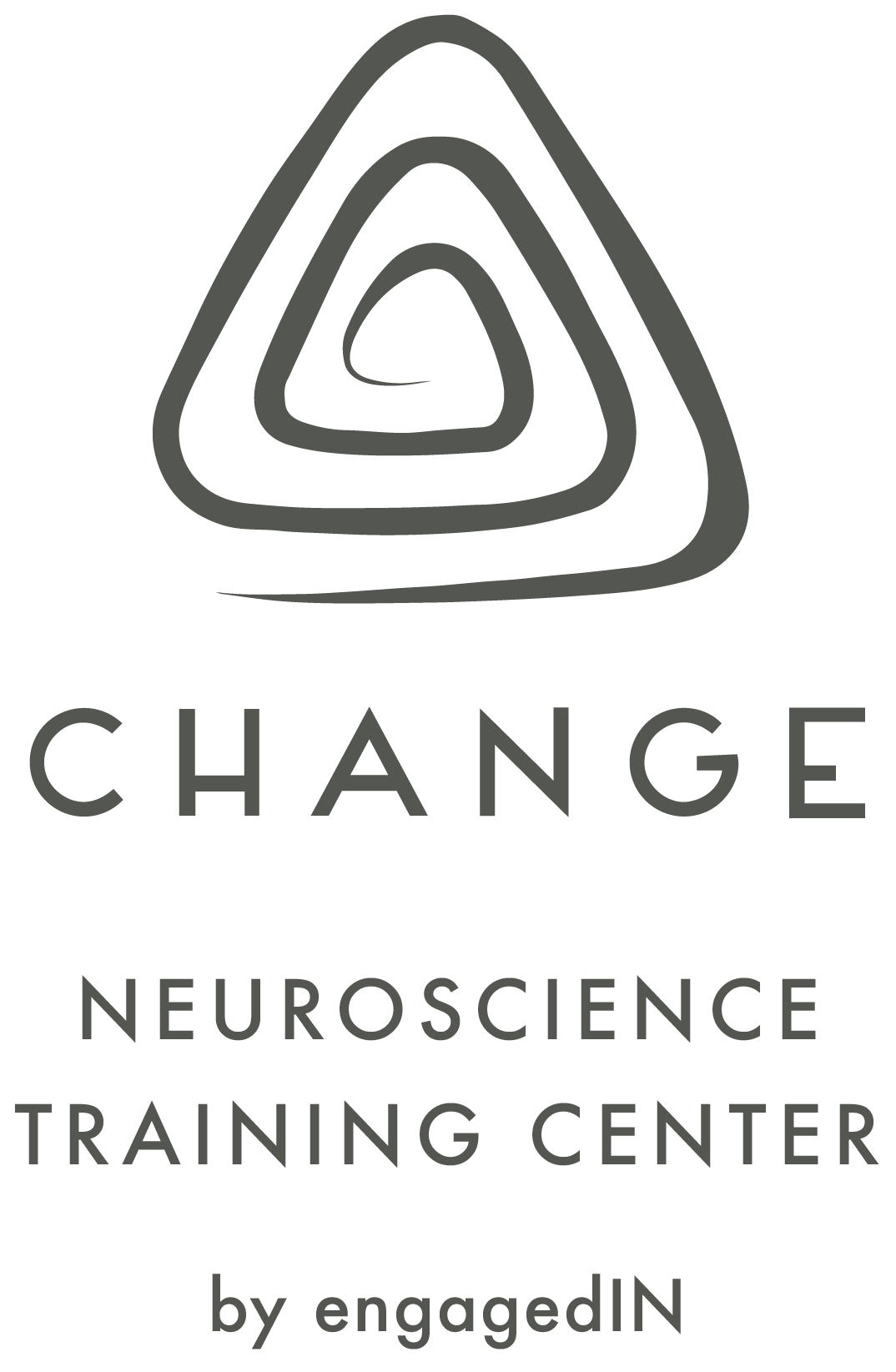 Change Training Center