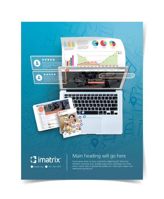 new-imatrix-ad.png