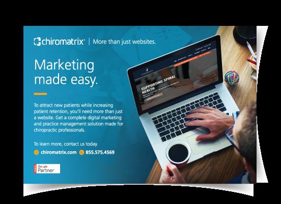 new-chiromatrix-half-ad.png